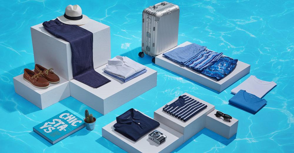 HOLIDAY SUN BLUE.jpg