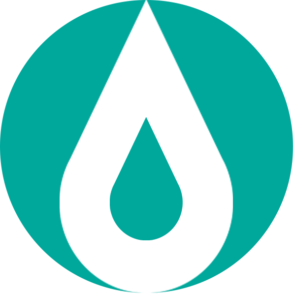 Outpour Logo Revised.png