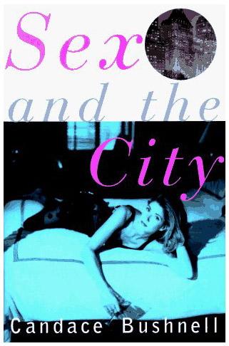 The original 1997 edition cover.