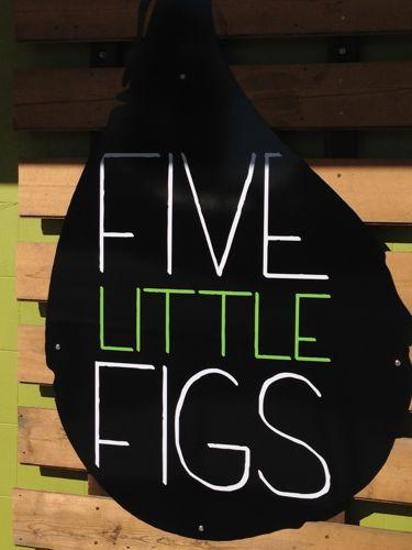 Five Little Figs sign.jpg