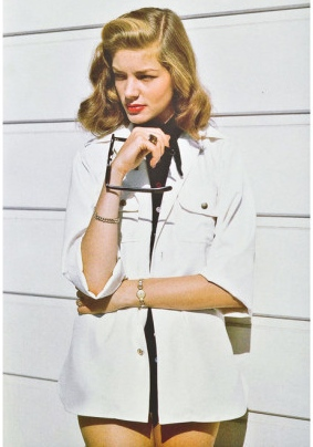 Lauren-Bacall-613x408.jpg