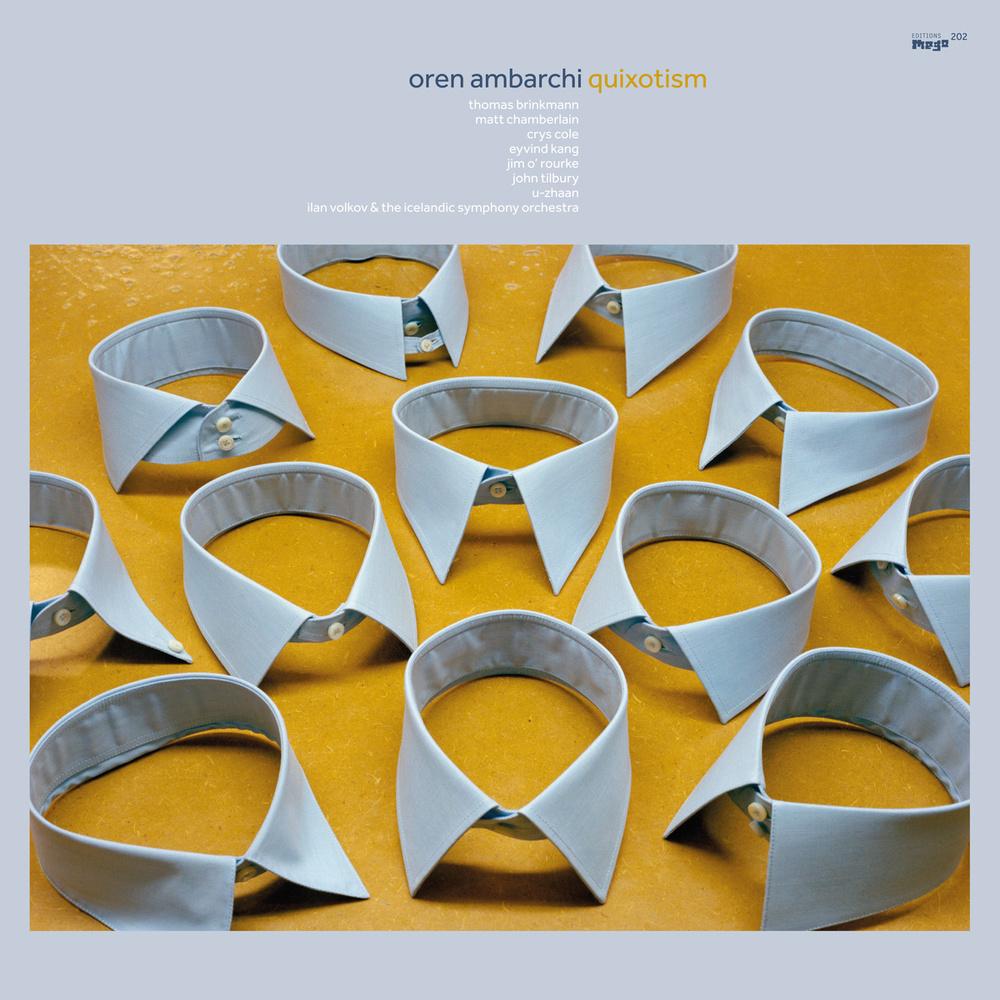 Oren-Ambarchi-cover.jpg