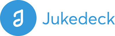 jukedeck_blue_transparent_background web.png