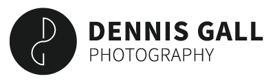 Dennis Gall Photography