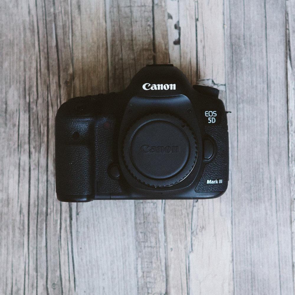 Canon-EOS-5D_MK3
