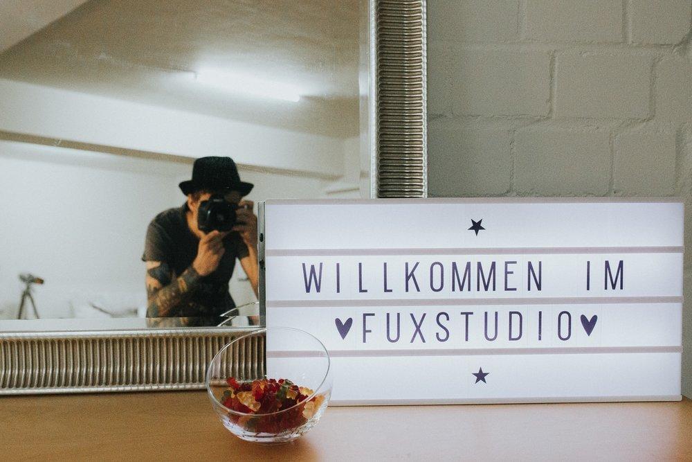 fuxstudio-köln-mietstudio-03.jpg