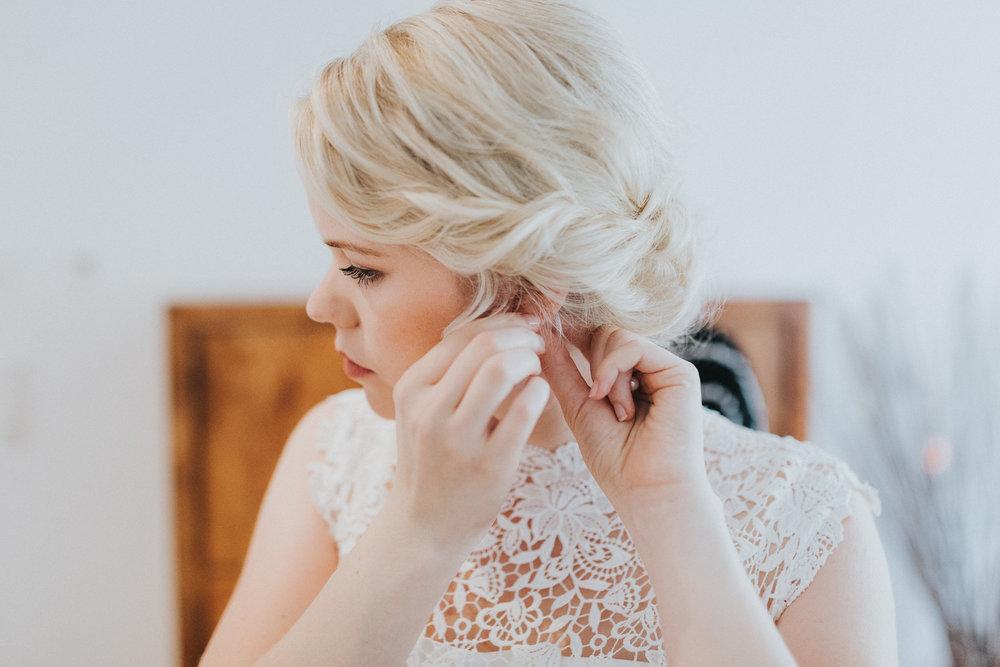 Hochzeit-Lisa_Marco-12.jpg