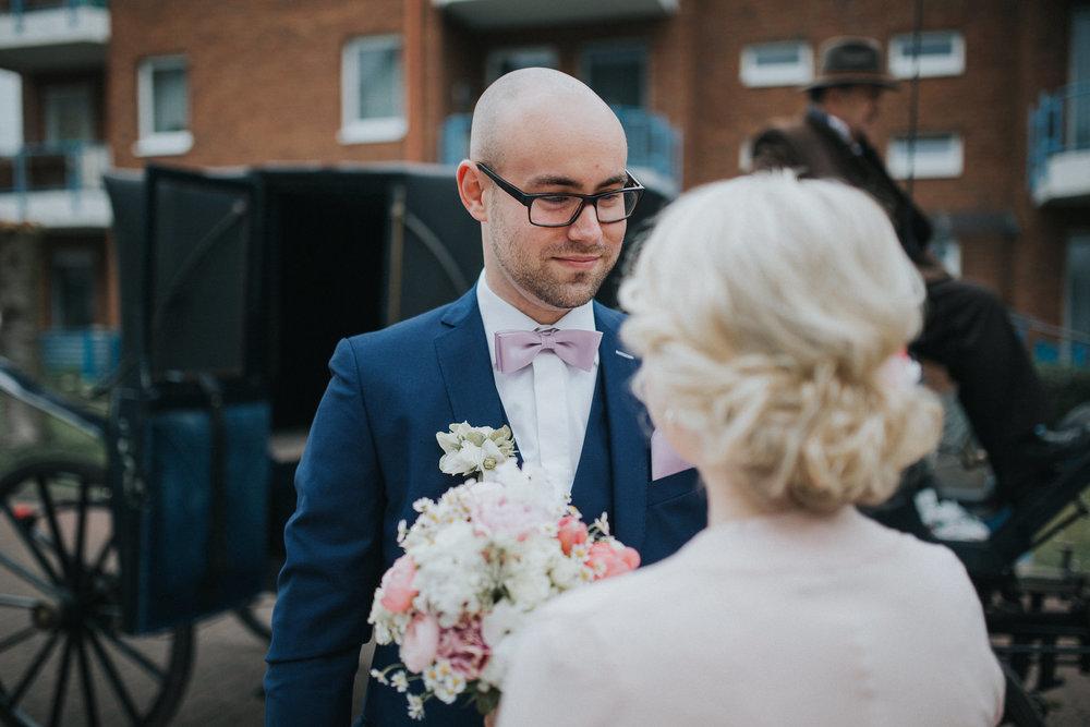 Hochzeit-Lisa_Marco-27.jpg