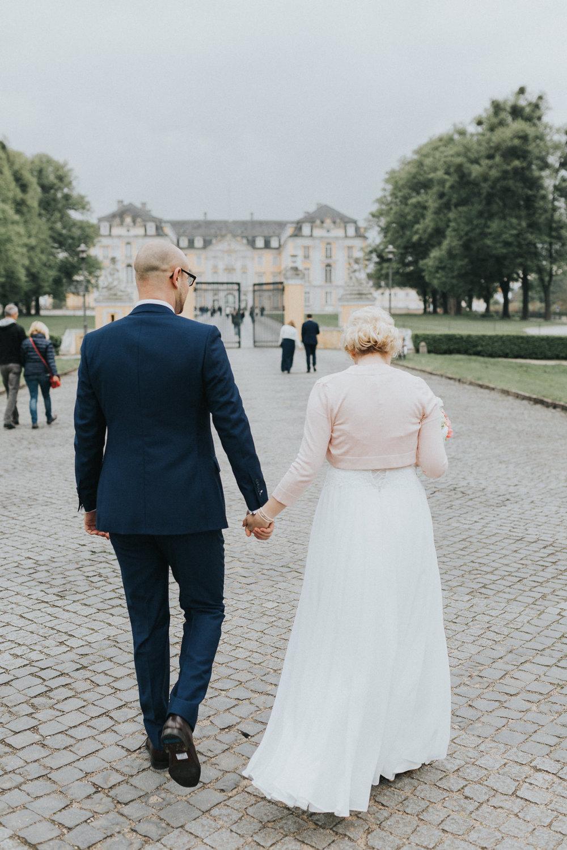 Hochzeit-Lisa_Marco-39.jpg