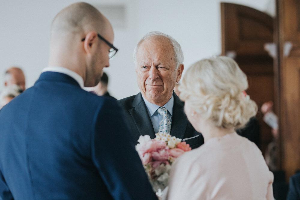 Hochzeit-Lisa_Marco-77.jpg