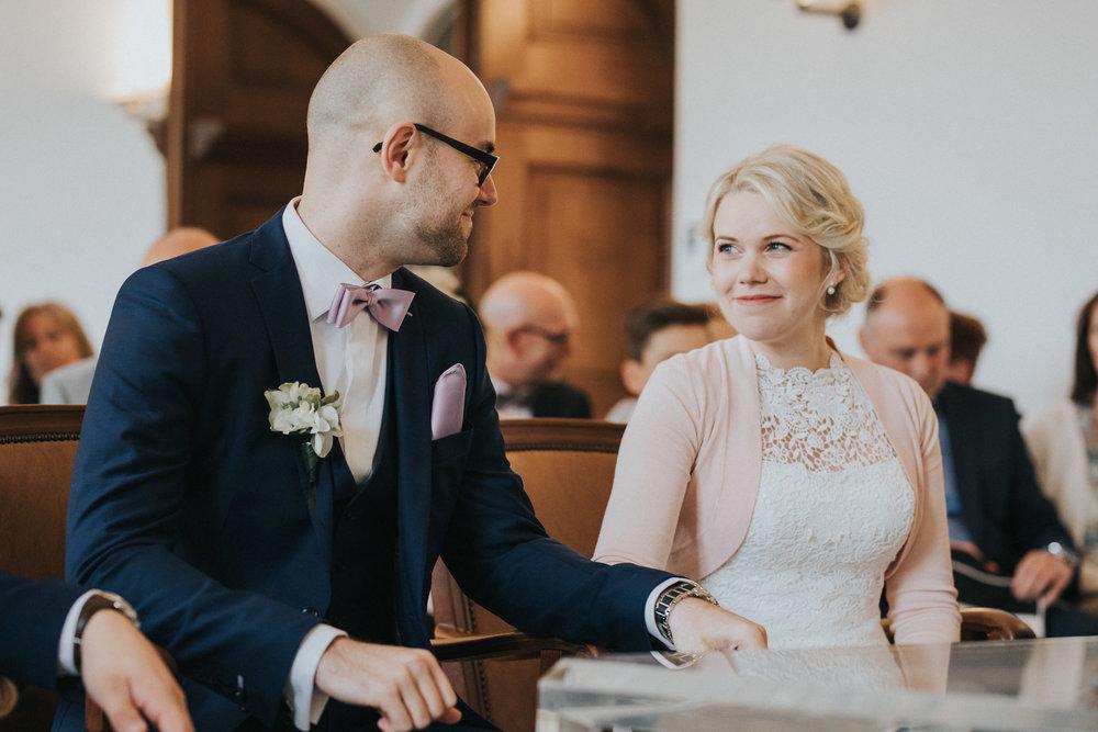 Hochzeit-Lisa_Marco-80.jpg