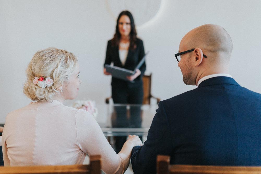 Hochzeit-Lisa_Marco-104.jpg