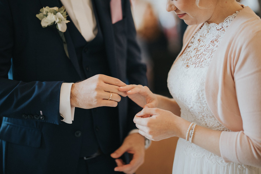 Hochzeit-Lisa_Marco-120.jpg