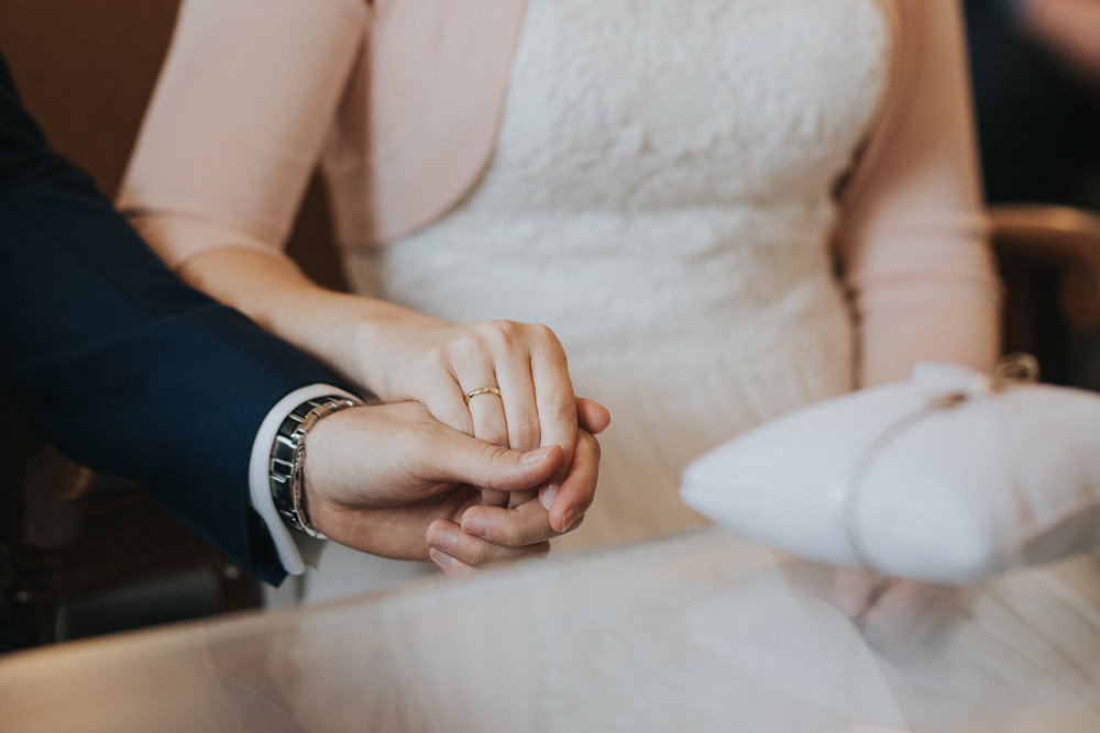 Hochzeit-Lisa_Marco-126.jpg