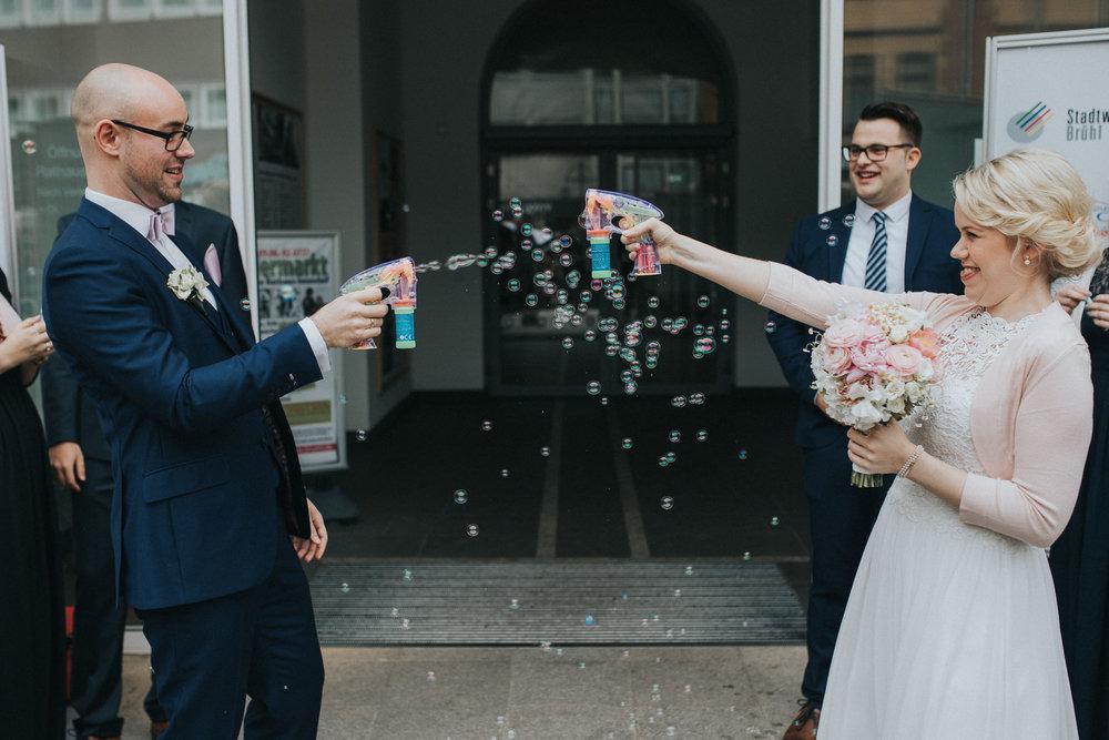 Hochzeit-Lisa_Marco-208.jpg