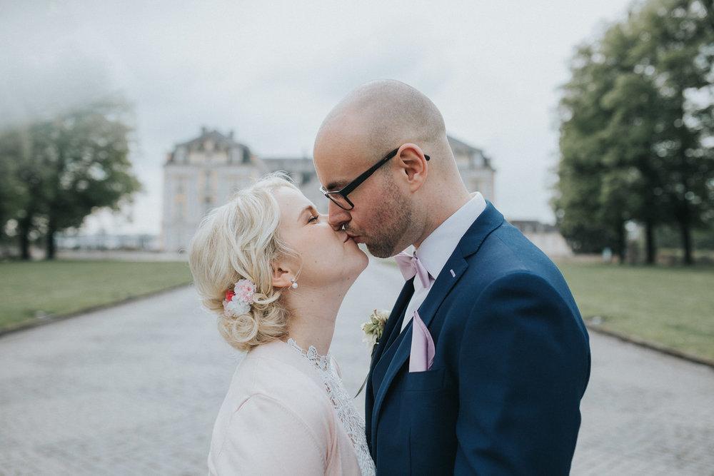Hochzeit-Lisa_Marco-268.jpg