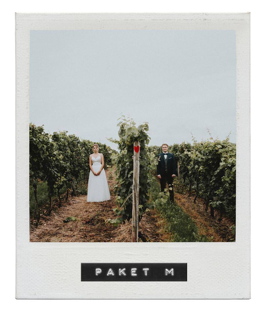 Preis_Hochzeitspaket_m.jpg