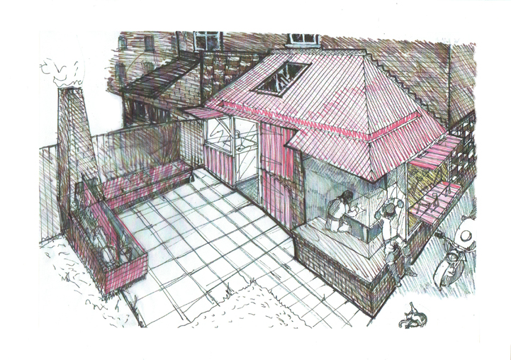 113 Lonfield Sketch Image.jpg