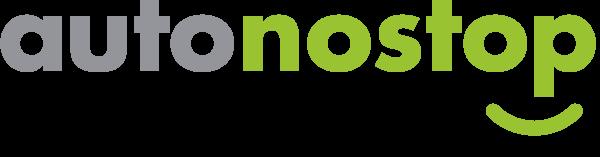 autonostop solo logo