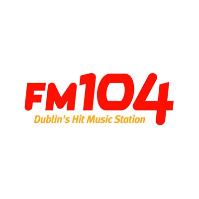_0002_FM104.png