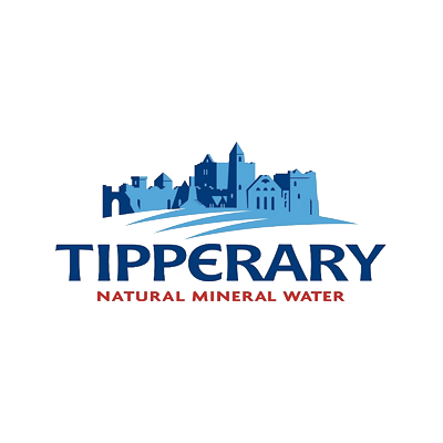 _0004_Tipperary Water.png