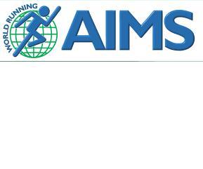 AIMS Logo Small.JPG
