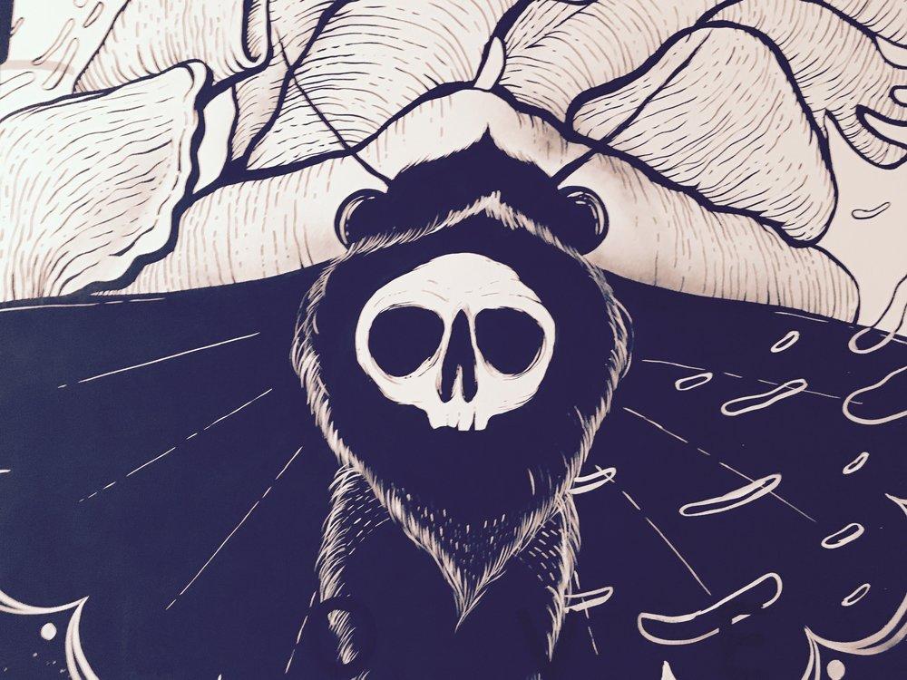 ecocidio-mrze