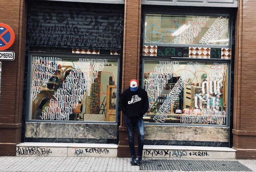 mrze-sevilla-montana-colors-calligraffiti.jpg