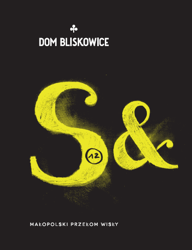 DOM BLISKOWICE S&.12.png
