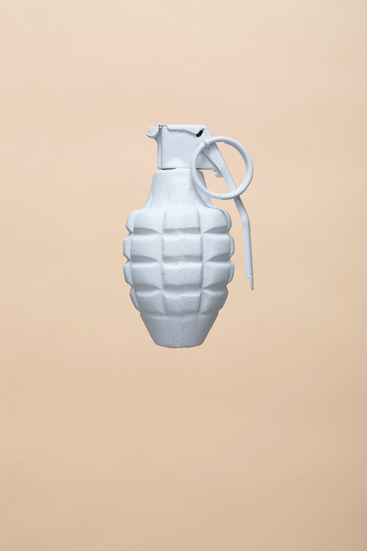 grenade_test.jpg