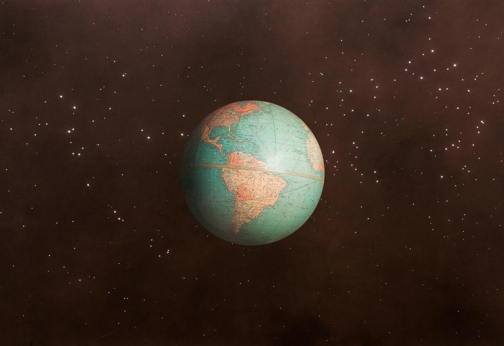 earth_forweb.jpg