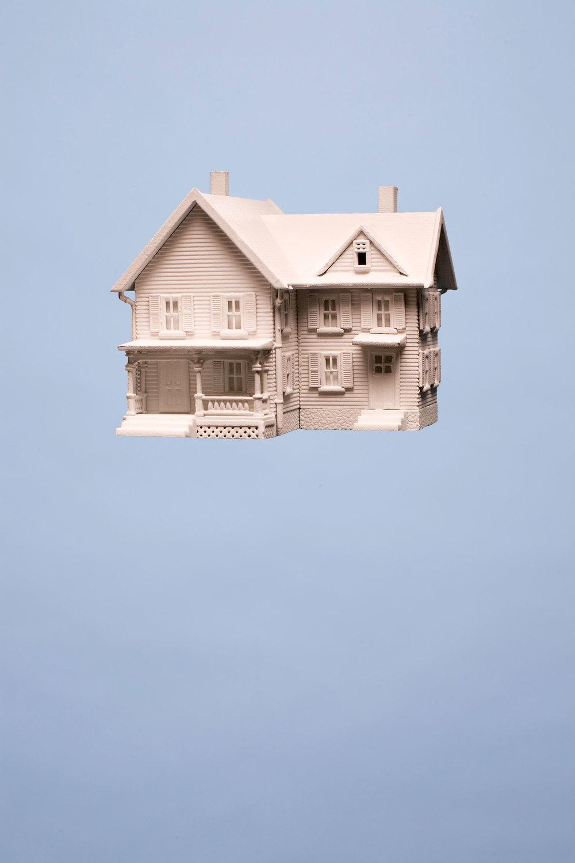 house_forweb.jpg