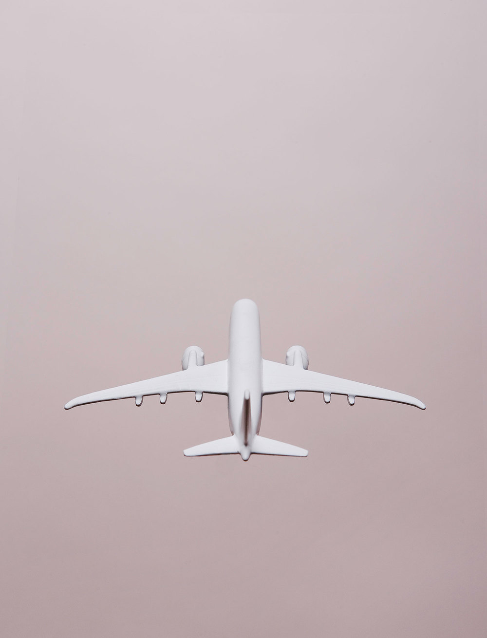 plane_forweb.jpg