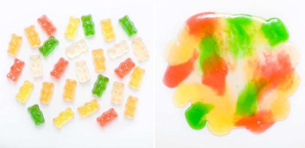 gummy_forweb.jpg