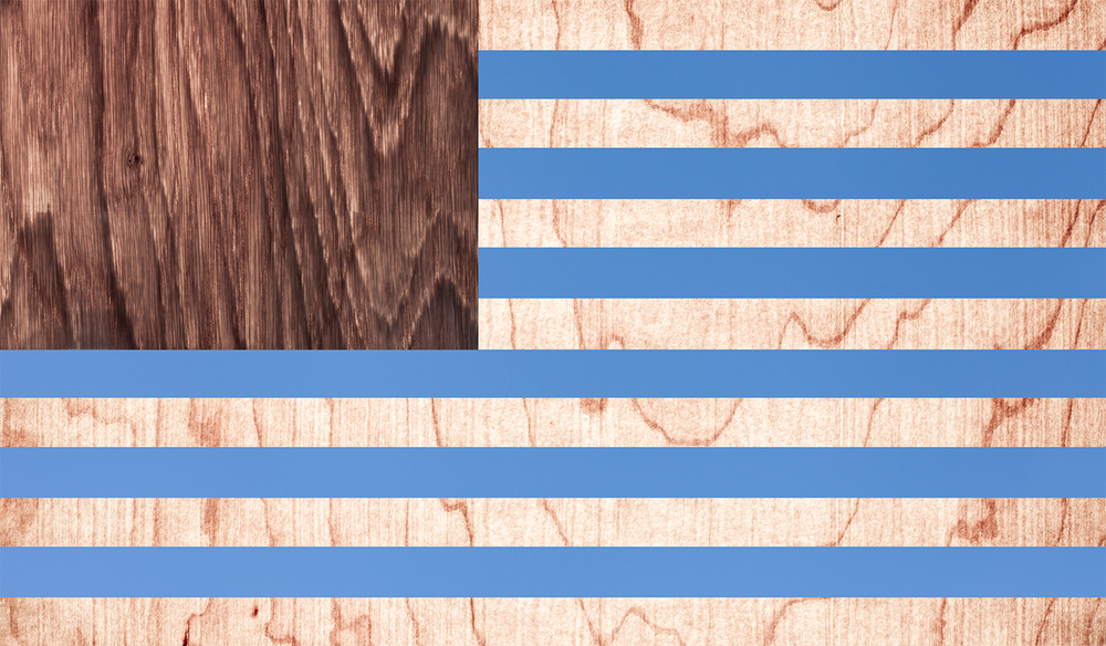 wood_flag__final.jpg