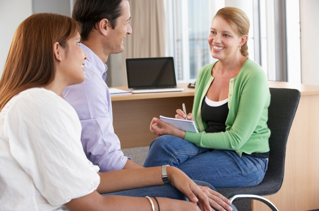 counseling couples Bob becker, a licensed marriage counselor and family therapist who treats couples, individual patients becker counseling in brielle, nj - monmouth, ocean.