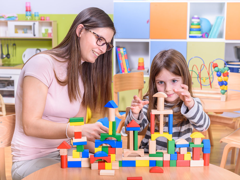 stress and struggle among preschool children Homelessness and academic achievement: the impact of childhood stress on  there are many reasons why children from impoverished backgrounds struggle.