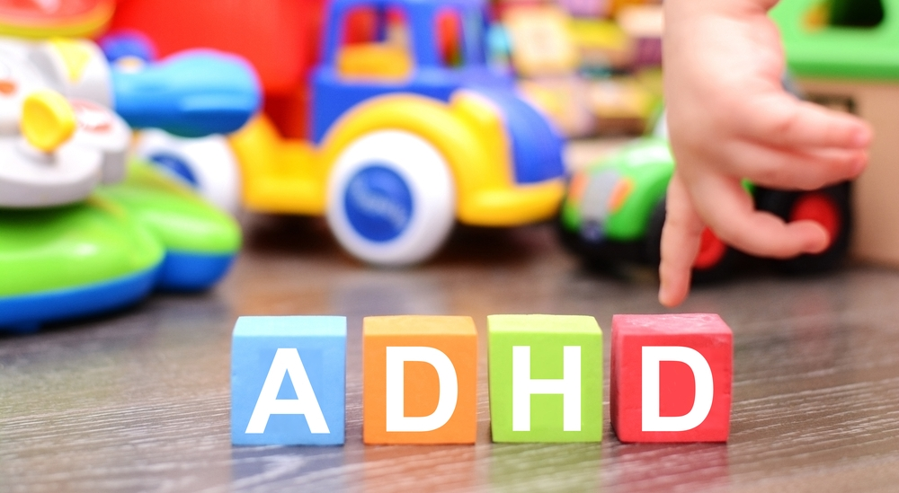 adhd+counselor
