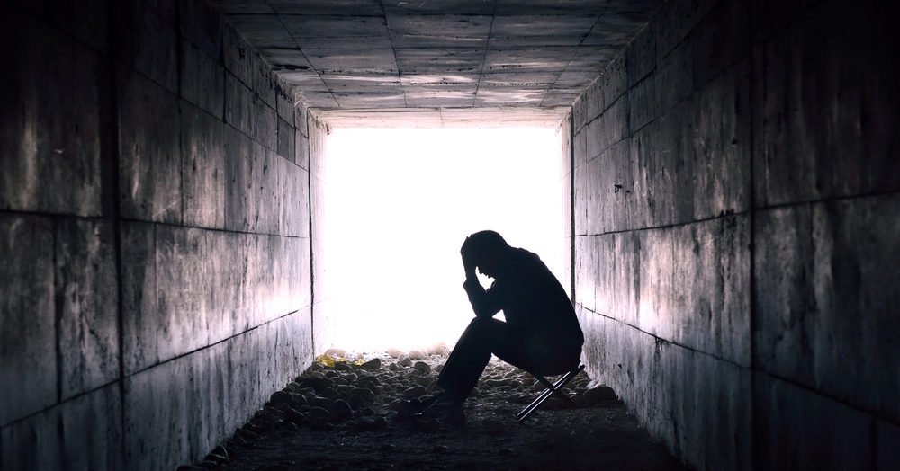 depression therapist