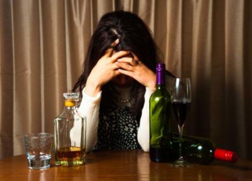 substance use therapist