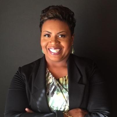 Dr. Shanita Brown - CONTACT: (919) 647-4600 EXT 700