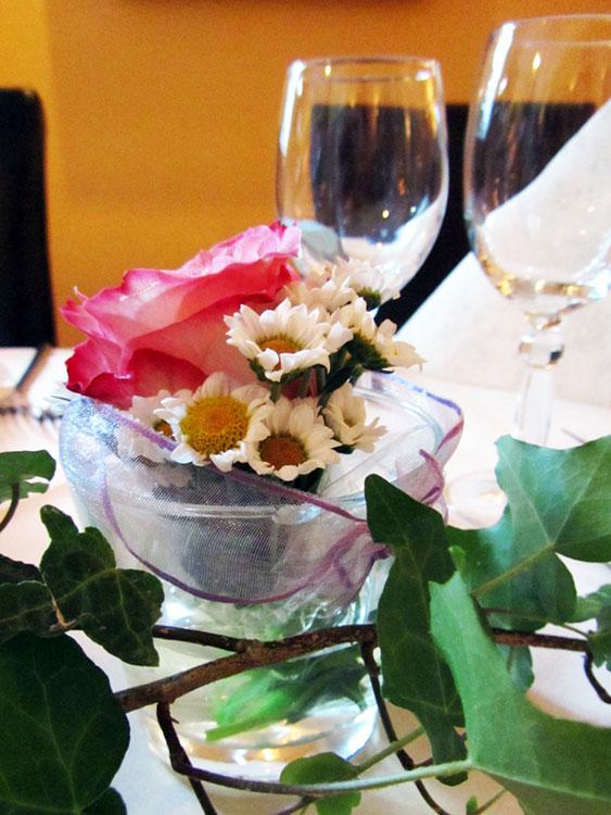 Bergmühle-Restaurant-3.jpg