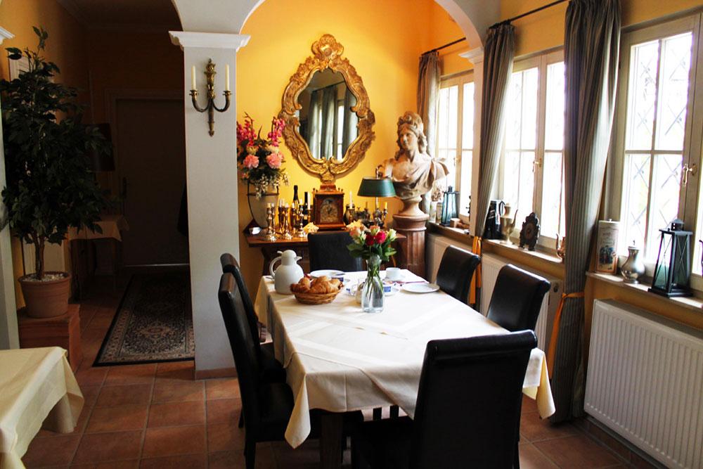 Bergmühle-Restaurant-4.jpg