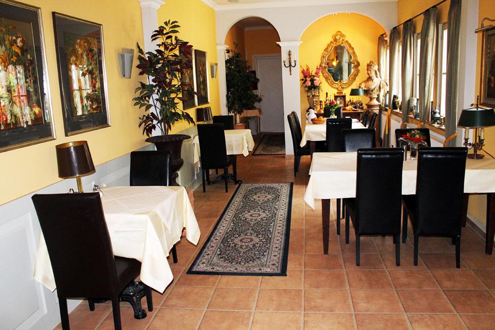 Bergmühle-Restaurant-5.jpg
