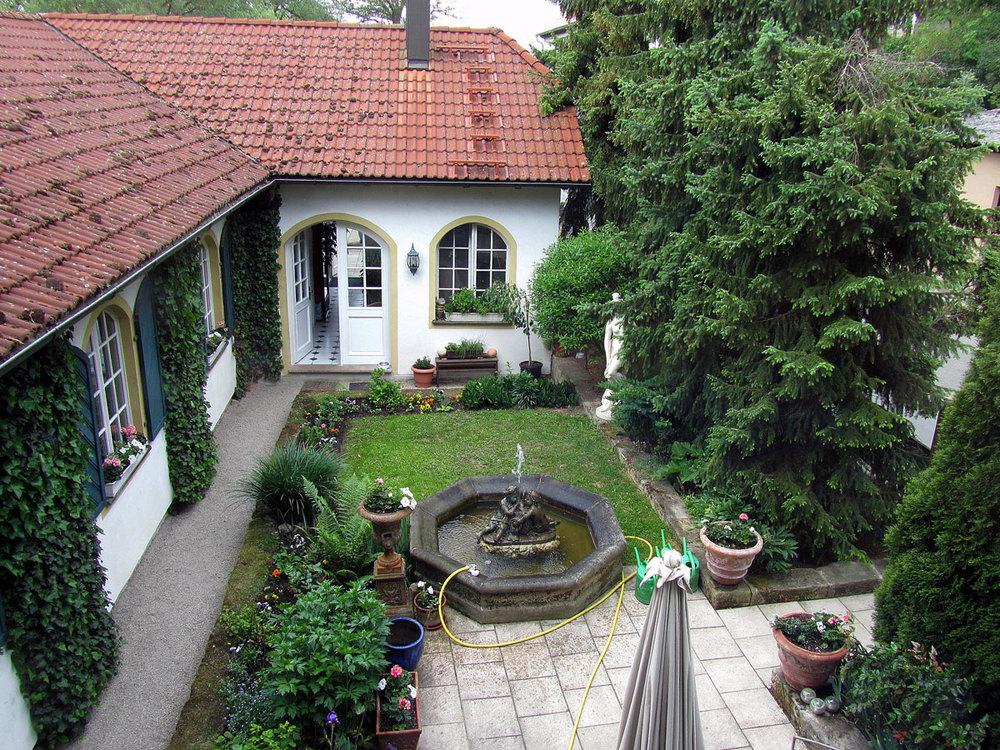 Barockgarten.jpg