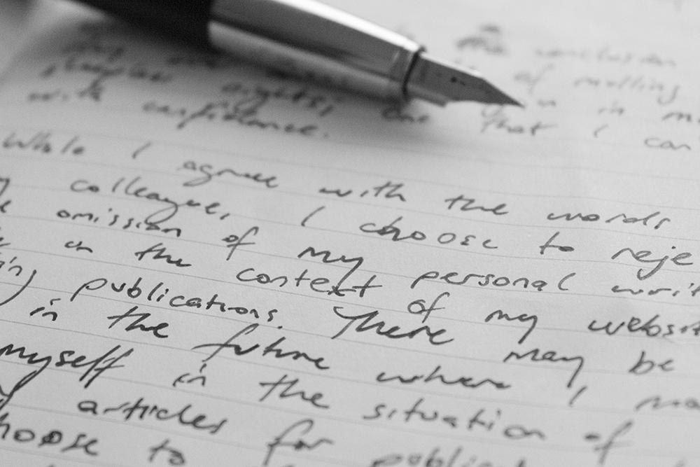 writings_war_img-1.jpg