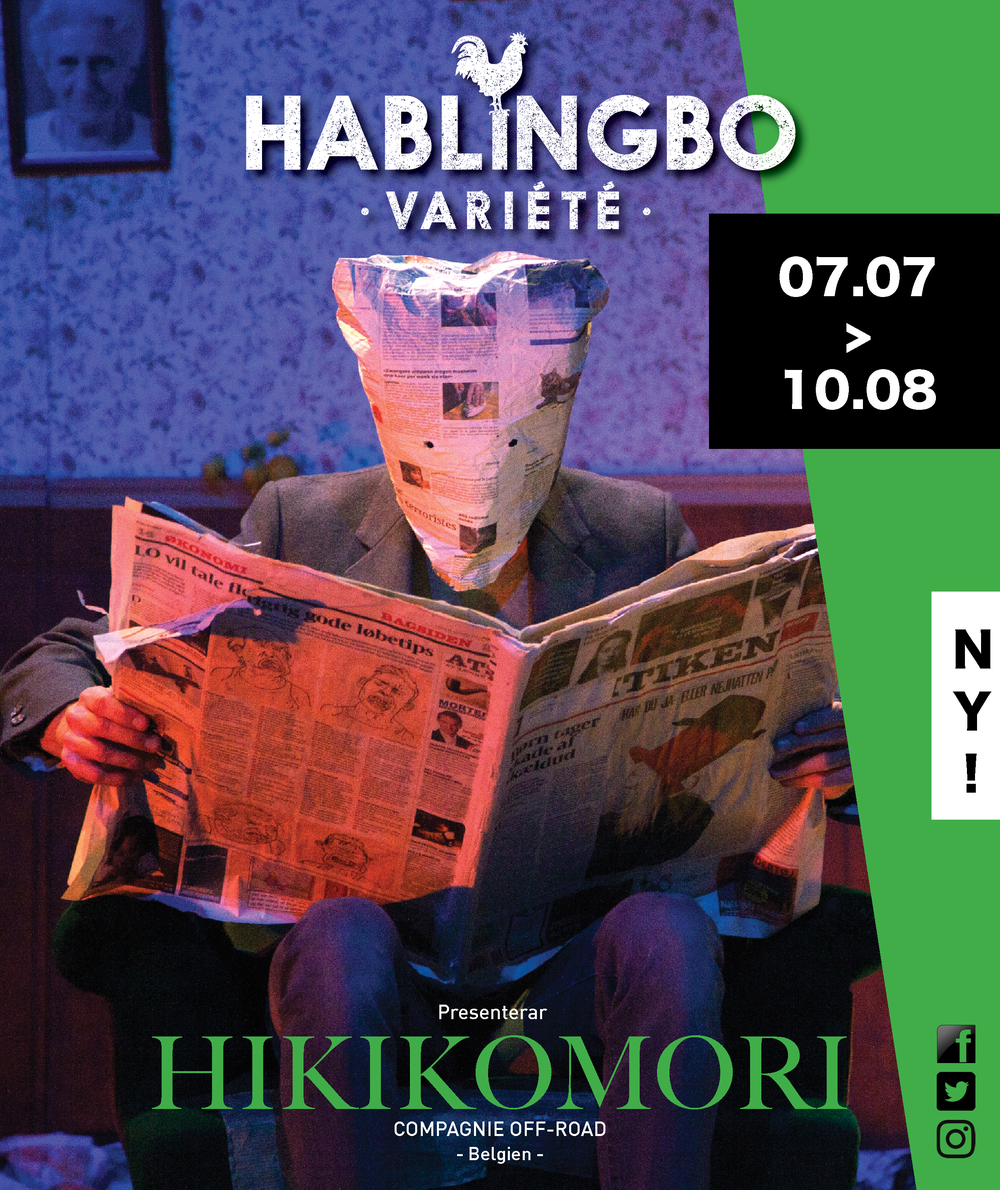 Hikikomori.png