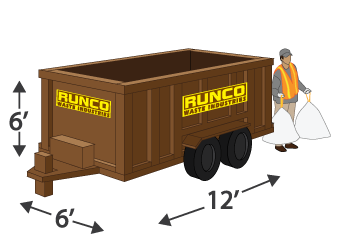 20-Yard-Rubber-Wheel-Trailer.png