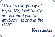 expat-usa-expatriation-relocation-solution-package-testimonial-1.png