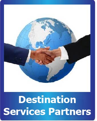 Destination Services Partners.jpg